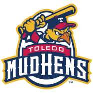 Logo Toledo.png
