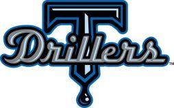 Logo Tulsa AA