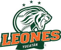 Logo Yucatan.png