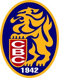 Caracasss, Logo.png