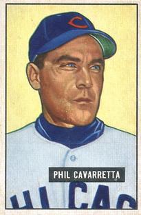 Cavarretta, Phil.jpg