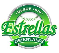 Estrellas, Logo.png