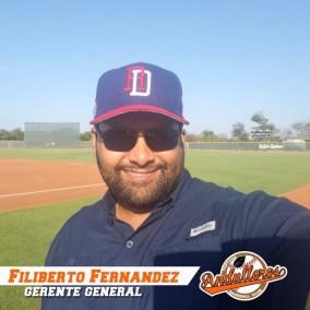 Filiberto.jpg
