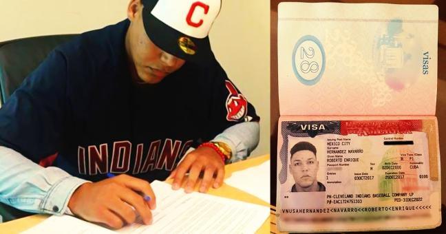 firma-roberto-hernandez pitcher cubano-min.jpg