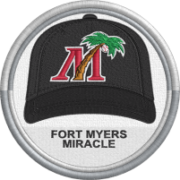 Fort Myers, Logo.png