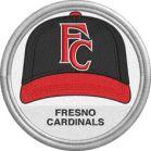 Fresno Cardinals, logo.jpg
