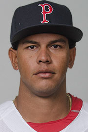 Hernandez, Marco PAW.jpg