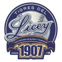 Licey Logo.jpg