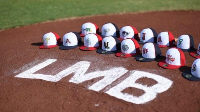 liga-mexicana-de-beisbol-equipos