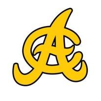 Logo Aguilas.jpg