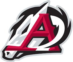 Logo Arkansas.png