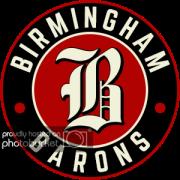 Logo Barones.png