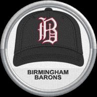 Logo Birmingham.png