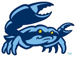 Logo Cangrejos Azules
