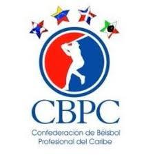 Logo CBPC.jpg