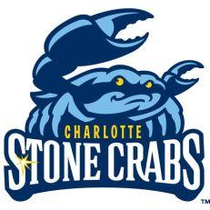 Logo Charlottte A
