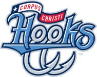 Logo Corpus Christi H.png