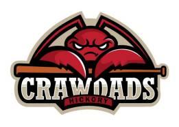 Logo Crawfor.jpg