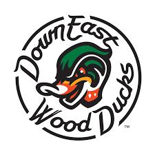 Logo Dawn East.png