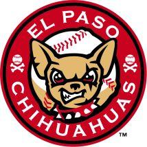 Logo El Paso C.jpg