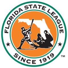 Logo FloridaStateLeague