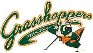 Logo Greensboro Grasshoppers.png