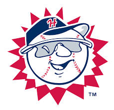 Logo Hagerstown.png