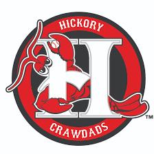 Logo Hickory