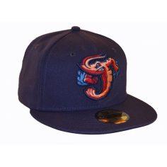 Logo-Jacksonville-Jumbo-Shrimp