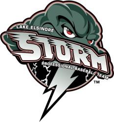 Logo Lake Elsinore