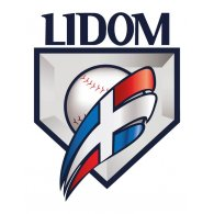 Logo Lidom