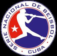 Logo Liga Cubana.png