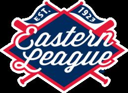 Logo Liga del Este AA.PNG