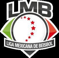 Logo LMB.png