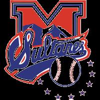 Logo Monterrey.png