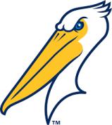 Logo Myrtle B.png