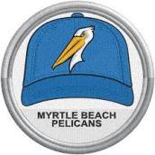 Logo Myrtle Beachs Pelicanos.jpg