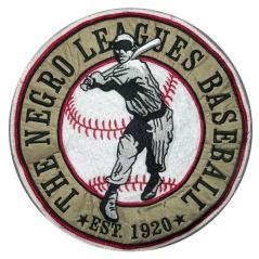 Logo Negro League.jpg