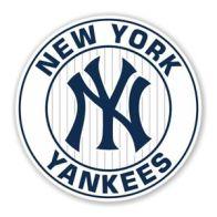 Logo NY Yankees.jpg