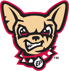 Logo Padres AAA