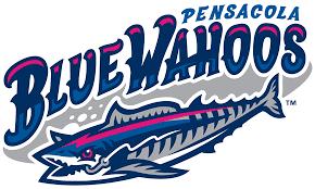 Logo Pensacola