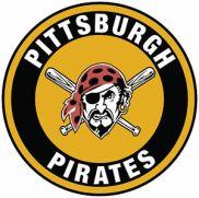 Logo Pirates Pitt.jpg