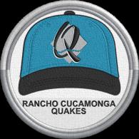 Logo Rancho Cucamunga Q.png