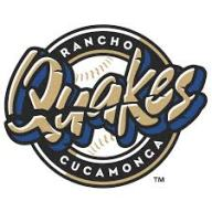 Logo Rancho Cucamunga.jpg