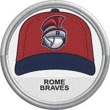 Logo Rome.jpg