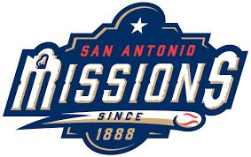 Logo San Antonio M.png