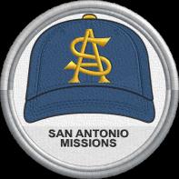 Logo San Antonio.png