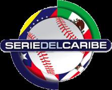 Logo Serie del Caribe.png