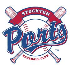 Logo Stockton