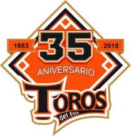 Logo Toros.jpg